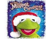IT'S A VERY MERRY MUPPET CHRISTMAS MO 9SIV1976XY3016