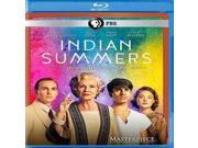 INDIAN SUMMERS:SEASON 2 9SIAA765803315