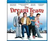 DREAM TEAM 9SIAA765803758