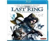LAST KING 9SIAA765802962