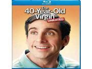 40 YEAR OLD VIRGIN 9SIA17P4Z08309
