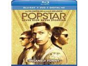 POPSTAR:NEVER STOP NEVER STOPPING 9SIAA765803611