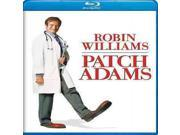 PATCH ADAMS 9SIA17P4Z08526