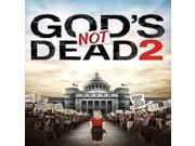 GOD'S NOT DEAD 2 9SIA17P4Z08068