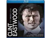 CLINT EASTWOOD:4 MOVIE THRILLER COLLE 9SIAA765803399