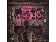BAD VIBRATIONS 9SIA17P4Z08303