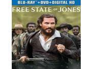 FREE STATE OF JONES 9SIAA765803562
