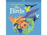 BIRDS 9SIV1976XY3385