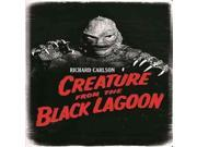 CREATURE FROM THE BLACK LAGOON 9SIAA765820149