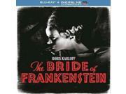BRIDE OF FRANKENSTEIN 9SIAA765802933