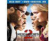 NEIGHBORS 2:SORORITY RISING 9SIAA765803418