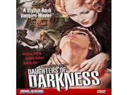Daughters Of Darkness 9SIAA765874292