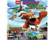 LEGO SCOOBY:HAUNTED HOLLYWOOD 9SIAA765867633