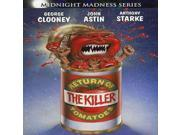 Return of the Killer Tomatoes 9SIAA765873954