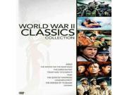 WORLD WAR II COLLECTION 9SIAA765819008