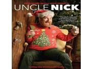 UNCLE NICK 9SIAA765818989