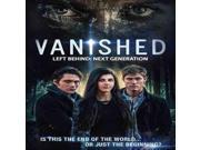 VANISHED LEFT BEHIND:NEXT GENERATION 9SIA17P58W7806