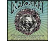 DEAR JERRY:CELEBRATING THE MUSIC OF J 9SIV1976XX2285