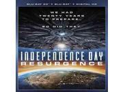 INDEPENDENCE DAY:RESURGENCE 3D 9SIAA765805158