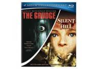 GRUDGE/SILENT HILL 9SIV1976XW7511