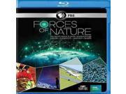 FORCES OF NATURE 9SIV0W86HG8868