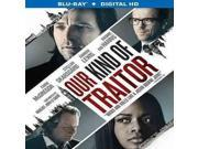 OUR KIND OF TRAITOR 9SIA17P58W7990