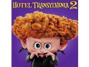 HOTEL TRANSYLVANIA 2 9SIAA765819010