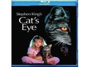 CAT'S EYE 9SIAA765805270