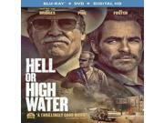 HELL OR HIGH WATER 9SIA17P58W7911