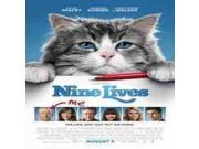 NINE LIVES 9SIAA765805327