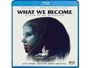 WHAT WE BECOME 9SIA17P58W8559