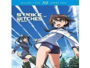 STRIKE WITCHES:MOVIE 9SIAA765803743