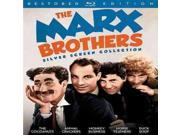 MARX BROTHERS SILVER SCREEN COLLECTIO 9SIV1976XY2122
