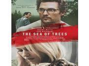 SEA OF TREES 9SIAA765803627