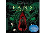 PAN'S LABYRINTH 9SIA17P58W8663