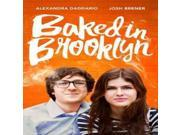 BAKED IN BROOKLYN 9SIA17P58W8003