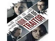 OUR KIND OF TRAITOR 9SIAA765823367