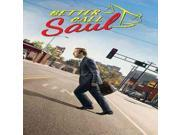 BETTER CALL SAUL:SEASON TWO 9SIV1976XW8620