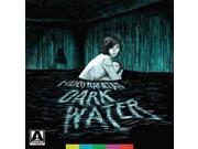 DARK WATER 9SIAA765805018