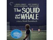 SQUID AND THE WHALE 9SIA17P58W8529