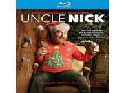 UNCLE NICK 9SIAA765802181