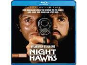 NIGHTHAWKS 9SIV1976XX8266