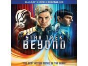 STAR TREK:BEYOND 9SIA17P58W7781