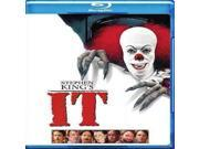 STEPHEN KING'S IT 9SIAA765805330