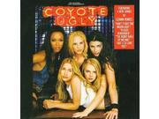 Coyote Ugly (Ost) 9SIA17P5B39533