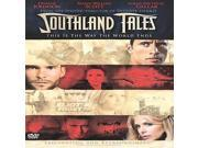 SOUTHLAND TALES 9SIA17P5DB0832