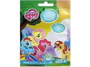 My Little Pony Surprise Bag Mini Figure Collection 2 9SIA17P5DE4409