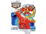 Playskool Transformers Rescue Bots Heatwave the Rescue Dinobot Figure 9SIA17P5DE5044