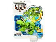Playskool Transformers Rescue Bots Boulder the Rescue Dinobot Figure 9SIA17P5DE4924