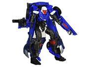 Transformers Age of Extinction Generations Deluxe Class Hot Shot Figure 9SIV1976T45106